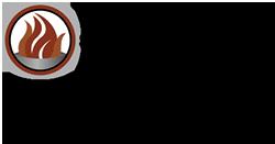 HeartlandInst-Logo2