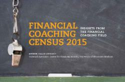 afn-financial-census-cover-graphic