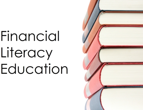 Academic Resources: Financial Literacy Education