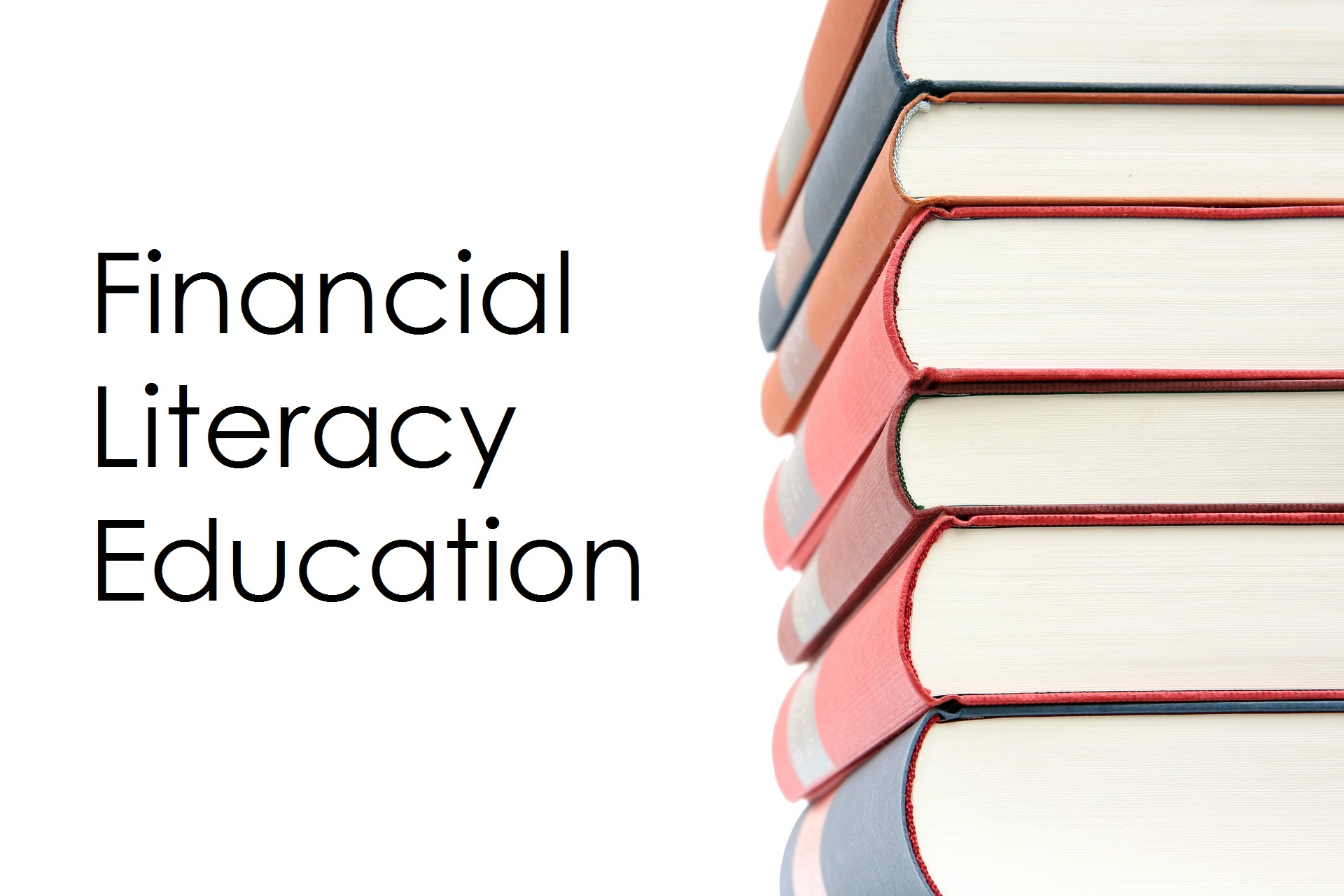 academic resources  financial literacy education  u2013 personal finance employee education fund  inc