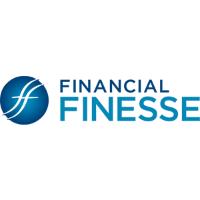 financialfinesse2