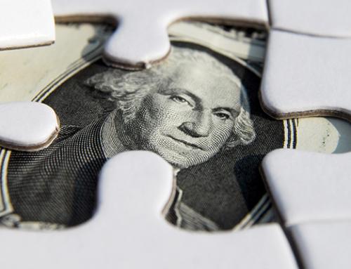 Why your company needs a financial wellness program