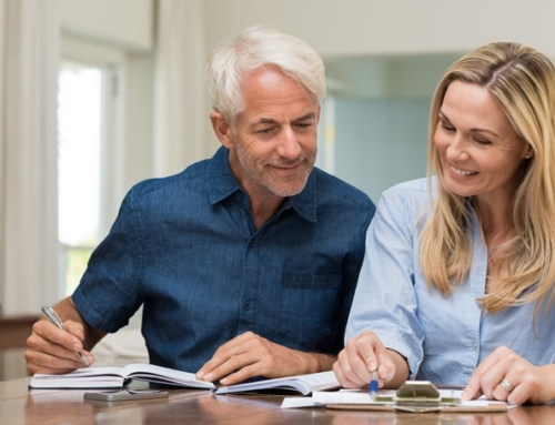 Do employers have a duty to support their employees' financial wellness?
