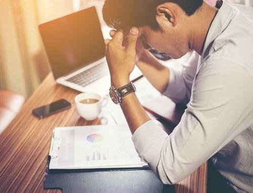 Employees' money worries drain employers' bottom line