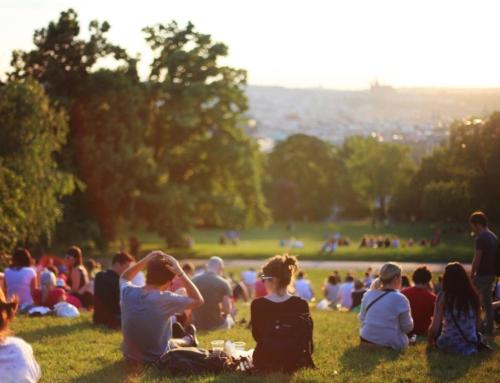 Fintech-Savvy Millennials Need Help with Financial Literacy