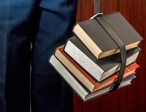 These Are the Best Books to Help You Pay Off Debt and Start Saving, According to Experts