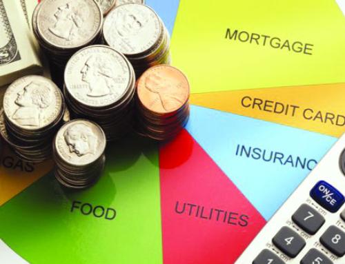 Brushing up on financial literacy