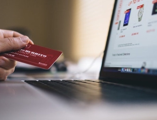 Credit Card Debt After The Holidays: Survey Finds $998 Average Balance