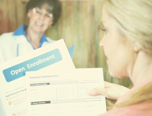 5 Mistakes You Don't Want To Make During Open Enrollment