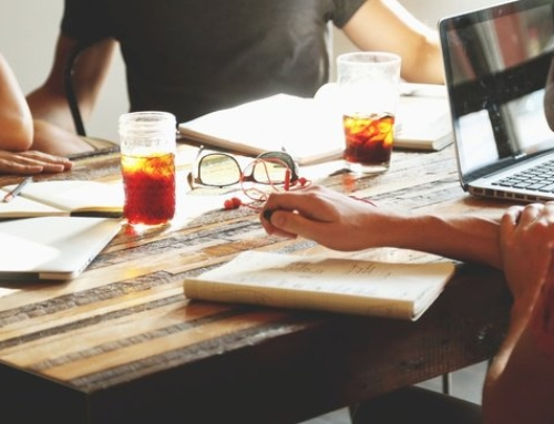 To achieve financial wellness, employee behavior must change