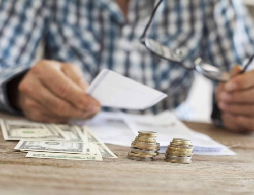 Communication, tools, safety net all key to improving retirement outcomes