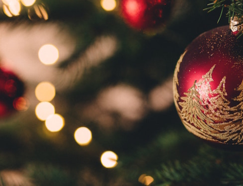 The Cost of Christmas in 2018