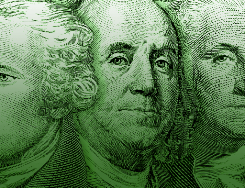 What Is Financial Literacy and Why Does It Matter to Me?
