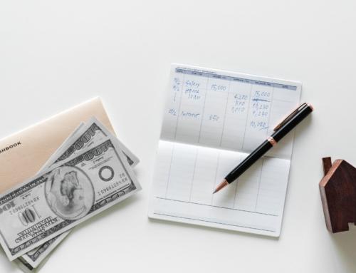 Financial literacy: An epic fail in America