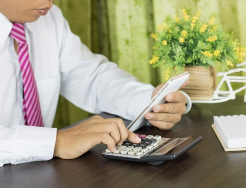Supporting Employees' Financial Well-Being: What Employers Can Do Today