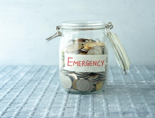 Emergency Savings Accounts Have The Power To Avoid Life-Changing Financial Disruption