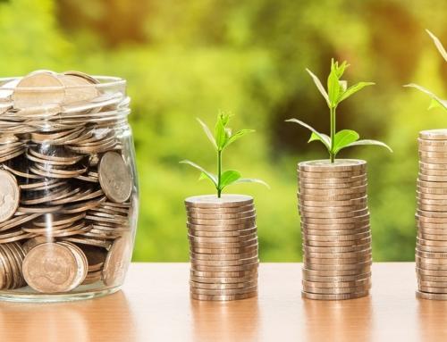 Why financial wellness matters