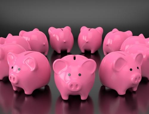 Do employer-sponsored financial wellness programs actually have long-term impact?