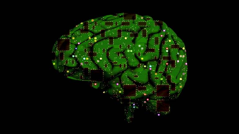 Artificial Intelligence: Charting a new course for financial wellness