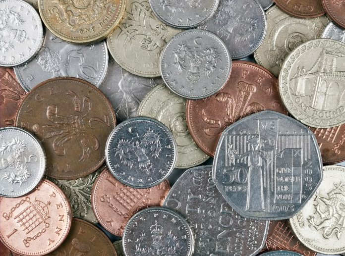 Should the UK be investing more in its financial literacy problem?