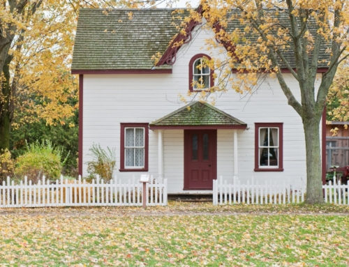 Could The 30-Year Mortgage Be Detrimental To Your Financial Wellness?
