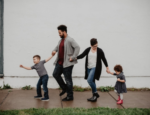 Life insurance: Not enough have it, and many don't have enough
